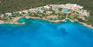 Elounda Mare Hotel (4 of 45)