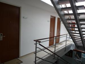 Hotel Casa Galvez, Szállodák  Manizales - big - 65