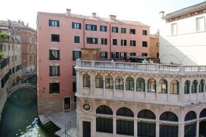 Residence Corte Grimani - Venecia