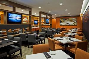 Hilton Mississauga/Meadowvale, Hotels  Mississauga - big - 25
