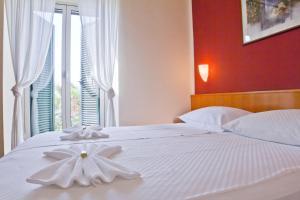 Hotel Kaštil (27 of 36)