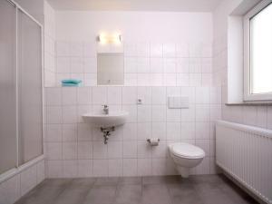 Sleepy Lion Hostel, Youth Hotel & Apartments Leipzig, Hostely  Lipsko - big - 3