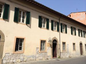 Casa San Tommaso - AbcAlberghi.com