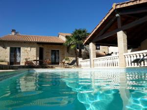 obrázek - Villa Escandia