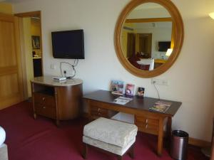 Pride Plaza Hotel, Ahmedabad, Hotels  Ahmedabad - big - 24
