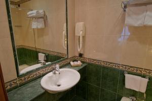 Hotel Miami, Szállodák  Róma - big - 4