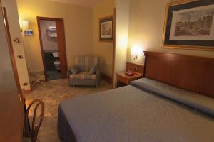 Hotel Miami, Szállodák  Róma - big - 28