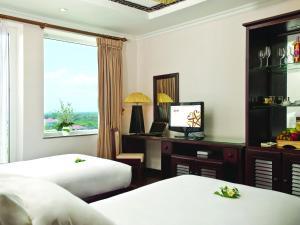 Cherish Hue Hotel, Hotel  Hue - big - 33