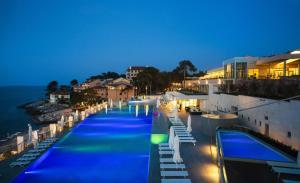 Vitality Hotel Punta (2 of 40)