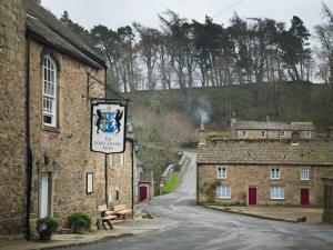 Lord Crewe Arms (1 of 64)