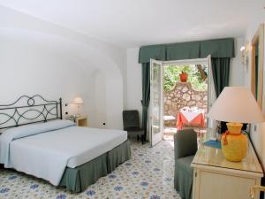 Hotel Canasta (37 of 59)