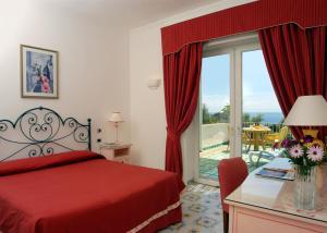 Hotel Canasta (7 of 61)
