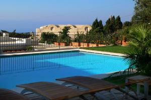 Hotel Canasta (15 of 59)