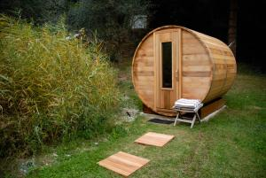 Orion Tree Houses (33 of 50)