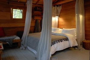 Orion Tree Houses (13 of 50)
