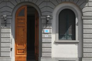 Affittacamere Mannolini - AbcAlberghi.com