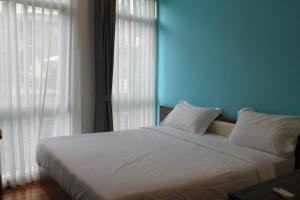 obrázek - Baan Arisara Samui - 2 Bedrooms Deluxe