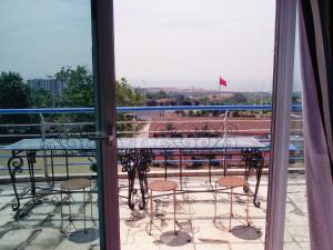 Auberges de jeunesse - Auberge Qingdao Golden Beach