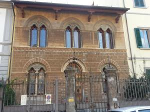 B&B Boccaccio Camere