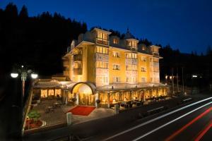Alpen Suite Hotel - AbcAlberghi.com