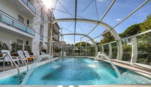 Hotel Boemia - AbcAlberghi.com