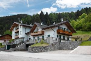 Residenza Andreotti - AbcAlberghi.com