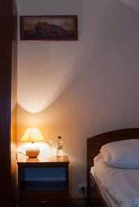 Hotel Marand