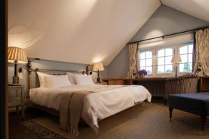 Hotel Florhof (16 of 30)