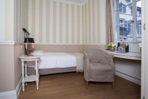 Hotel Florhof (4 of 30)
