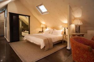 Hotel Florhof (24 of 30)
