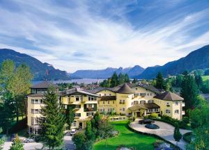 obrázek - Hotel Hollweger