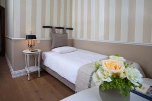 Hotel Florhof (14 of 30)