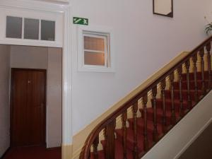 Hotel S. Marino, Hotely  Porto - big - 41