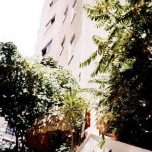 Auberges de jeunesse - Farah Hotel