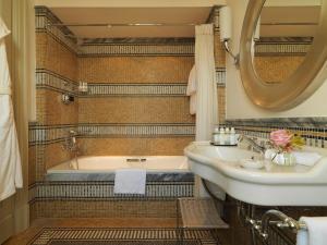 Hotel De Russie (36 of 124)