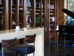 Samaria Hotel (24 of 111)