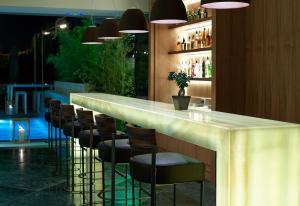 Samaria Hotel (4 of 111)