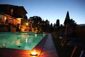 Villa Veronica - AbcAlberghi.com