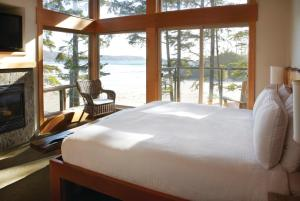 Pacific Sands Beach Resort Hotel (10 of 47)