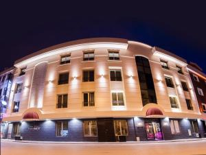 obrázek - Hotel Ney