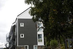 Ustedalen Resort Leiligheter, Appartamenti  Geilo - big - 112