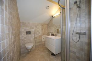 Ustedalen Resort Leiligheter, Appartamenti  Geilo - big - 121