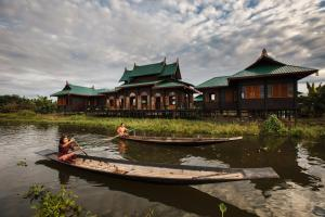 Inle Heritage (10 of 29)