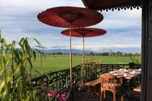 Inle Heritage (14 of 29)