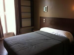 Grand Hôtel Magenta.  Photo 14