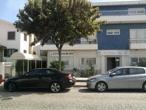 Residencial Princesa do Ave, Vila do Conde