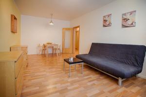 Aparion Apartments Leipzig Family, Apartments  Leipzig - big - 10