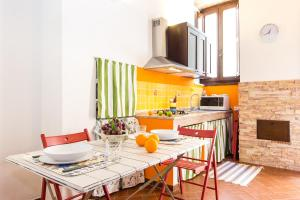 Appartamento a Ortigia - AbcAlberghi.com