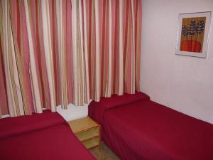 Aparthotel Condor - Hotel - Pas de la Casa / Grau Roig