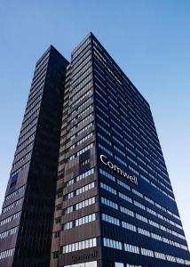 Comwell Aarhus (1 of 97)
